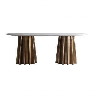 mesa comedor lezey