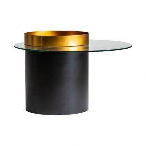 mesa de centro Davos