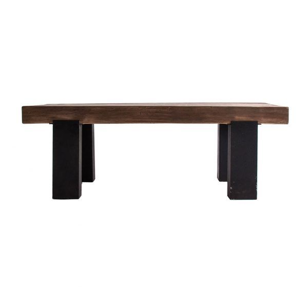 mesa centro tello