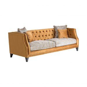 perfil sofa aspach