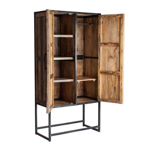 puertas armario gaffney
