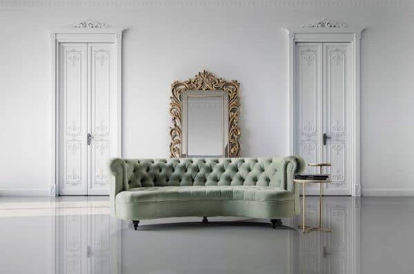 salon sofá pusey