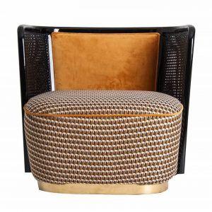 sillón ozd
