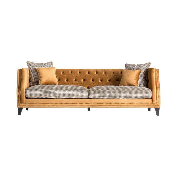 sofa aspach