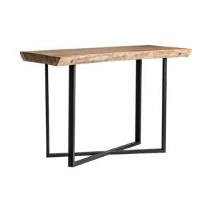 Mesas tipo bar
