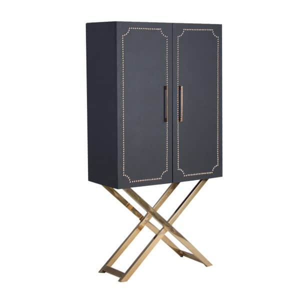 perfil mueble bar salzburgo