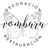 Vombara logo
