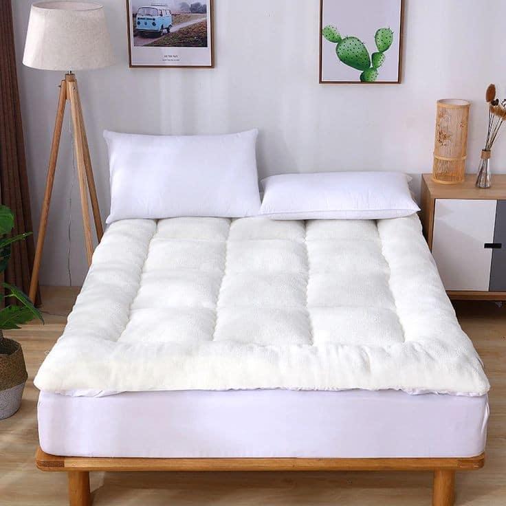 6 Consejos para alargar la vida de tu colchón sin perder confort 3