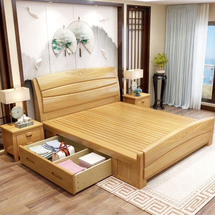 6 Consejos para alargar la vida de tu colchón sin perder confort 4