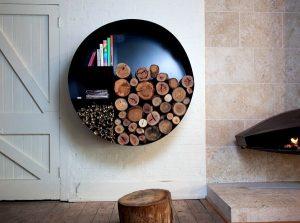 Tienda de Muebles Online y Decoración | Vombara ® 37