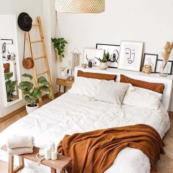 como cuidar tu colchón